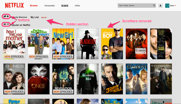 how to download netflix on chromebook
