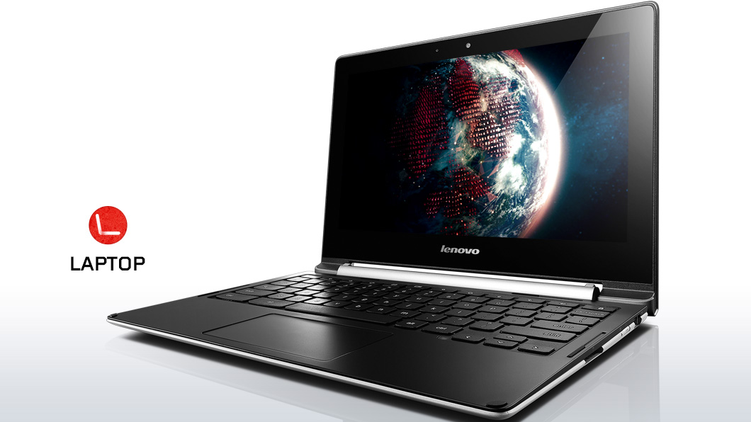 lenovo-convertible-laptop-n20p-chrome-laptop-mode-2