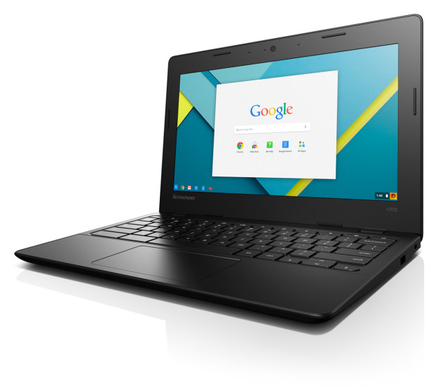 Ideapad-100S-Chromebook_02-630x562