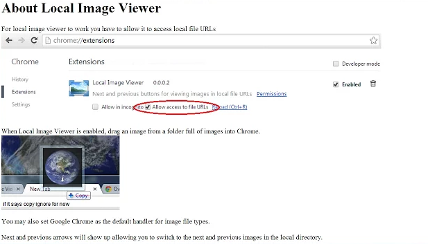local-image-file-viewer