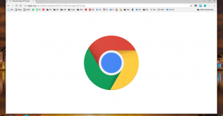 centered-image-chrome-1024x576